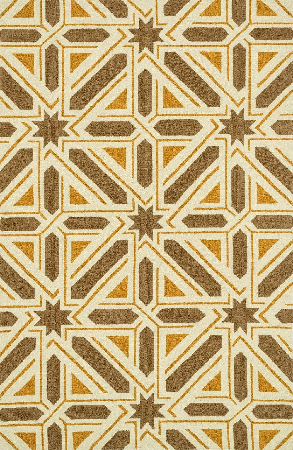 loloi palm springs indoor/outdoor area rug collection
