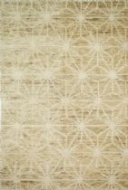 Loloi Transitional Sahara Area Rug Collection