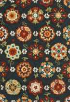 Hearth Area Rug Online Store Shop Rugs Furniture