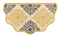 Loloi Transitional Summerton Area Rug Collection