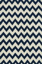 Loloi Indoor/Outdoor Venice Beach Area Rug Collection