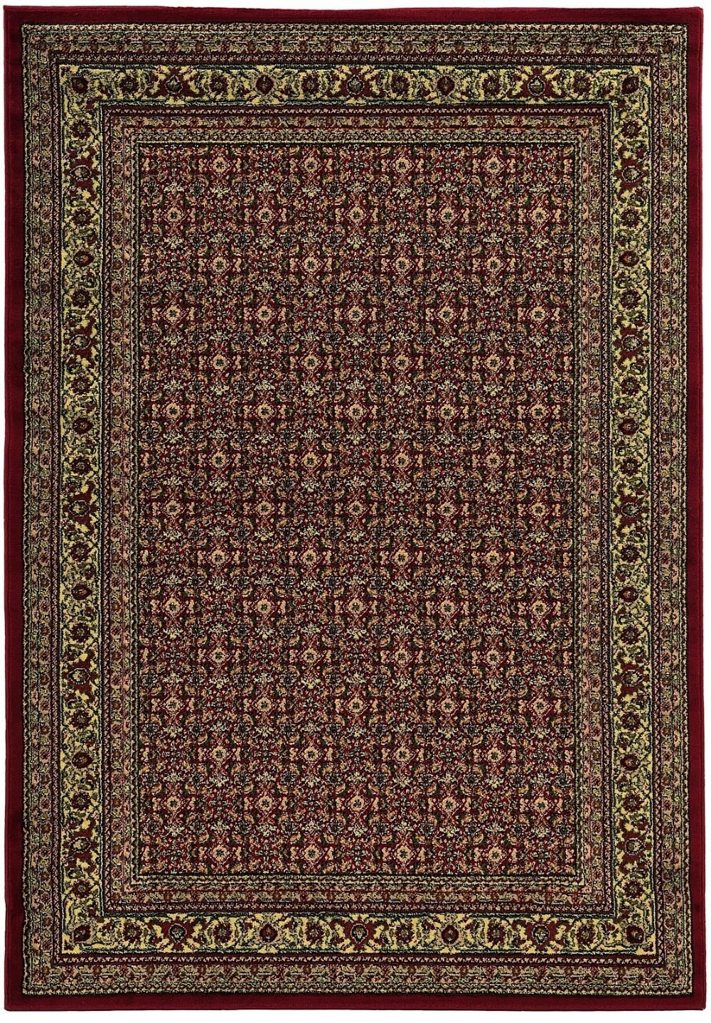 linon elegance transitional area rug collection