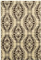 Linon Transitional Elegance Area Rug Collection