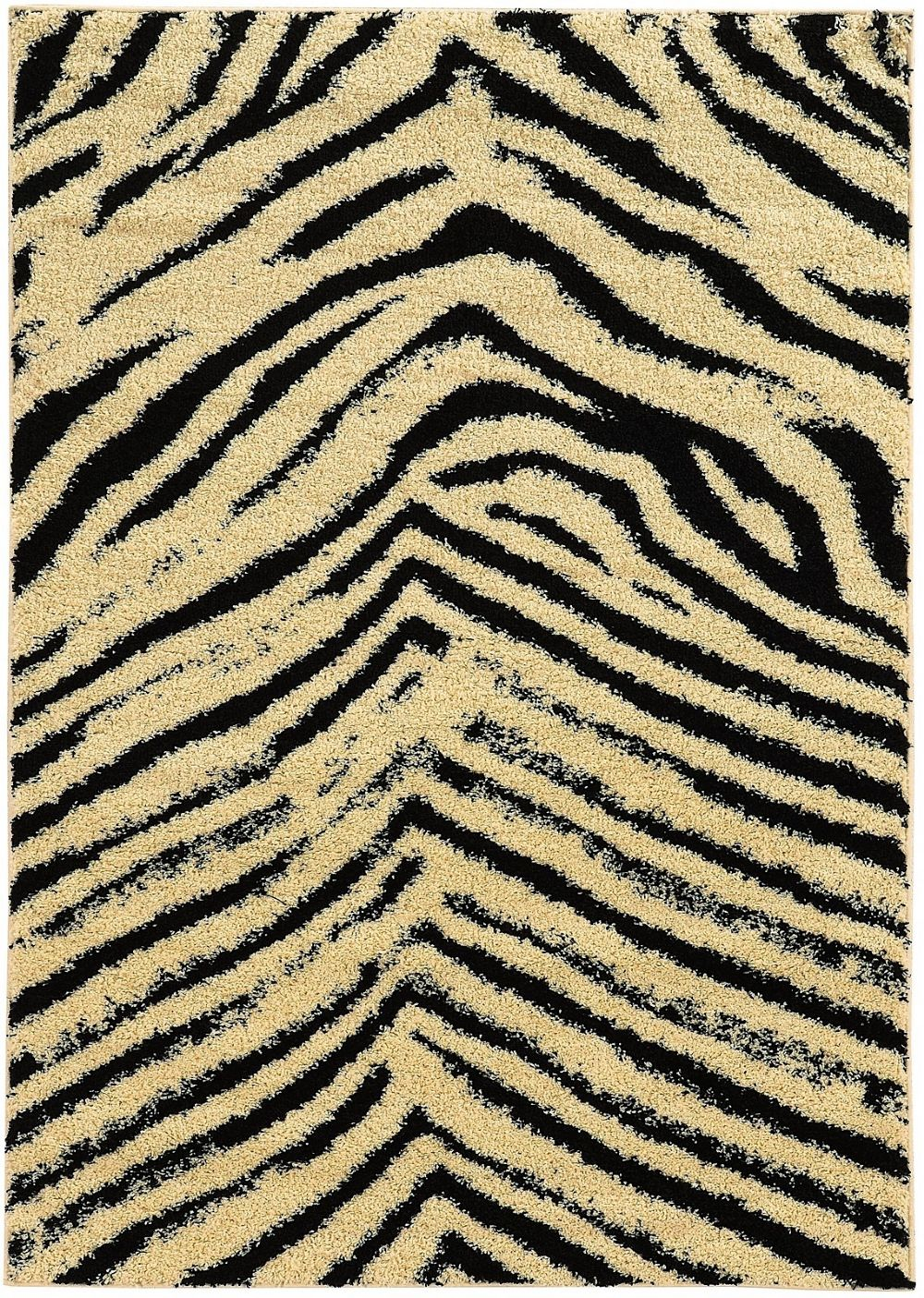 linon moroccan shag area rug collection
