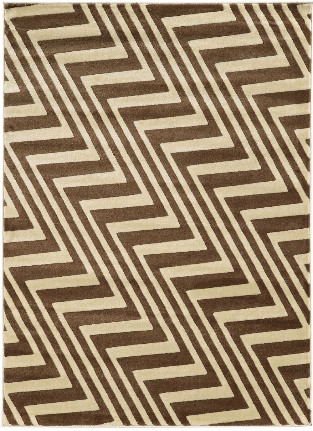 linon roma transitional area rug collection