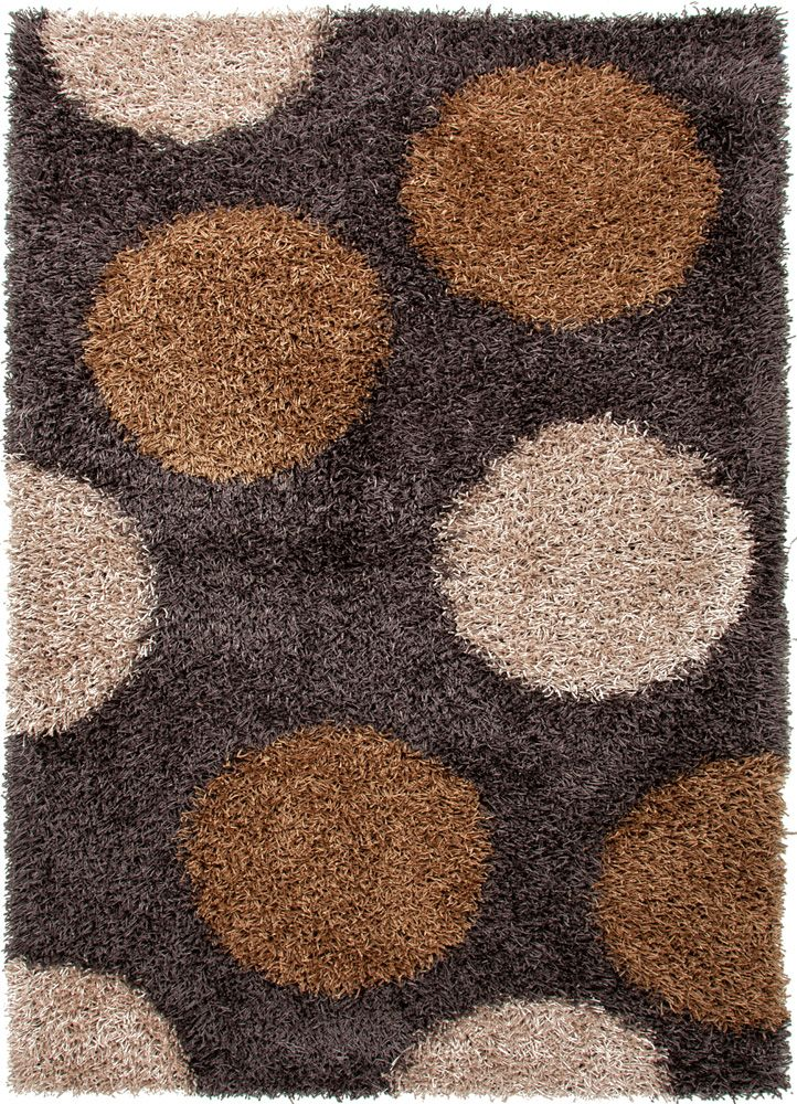 jaipur bella shag area rug collection