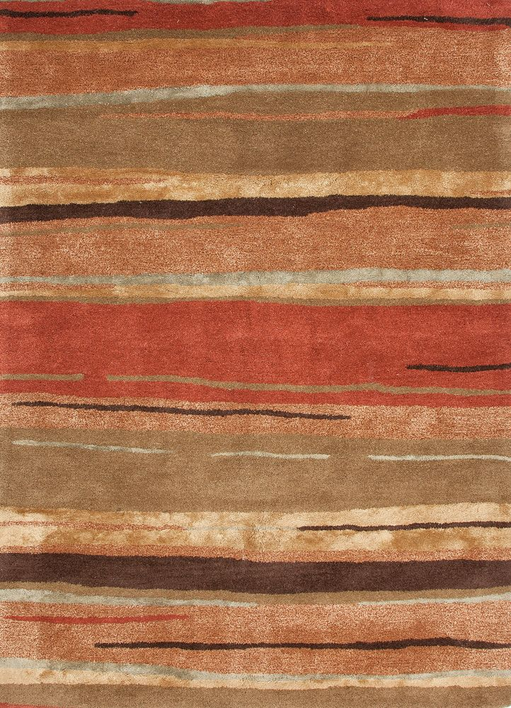 jaipur baroque transitional area rug collection