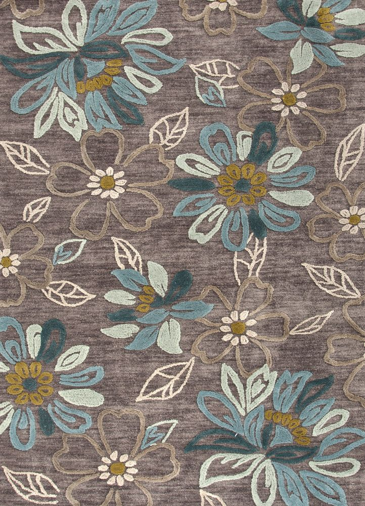 jaipur brio transitional area rug collection