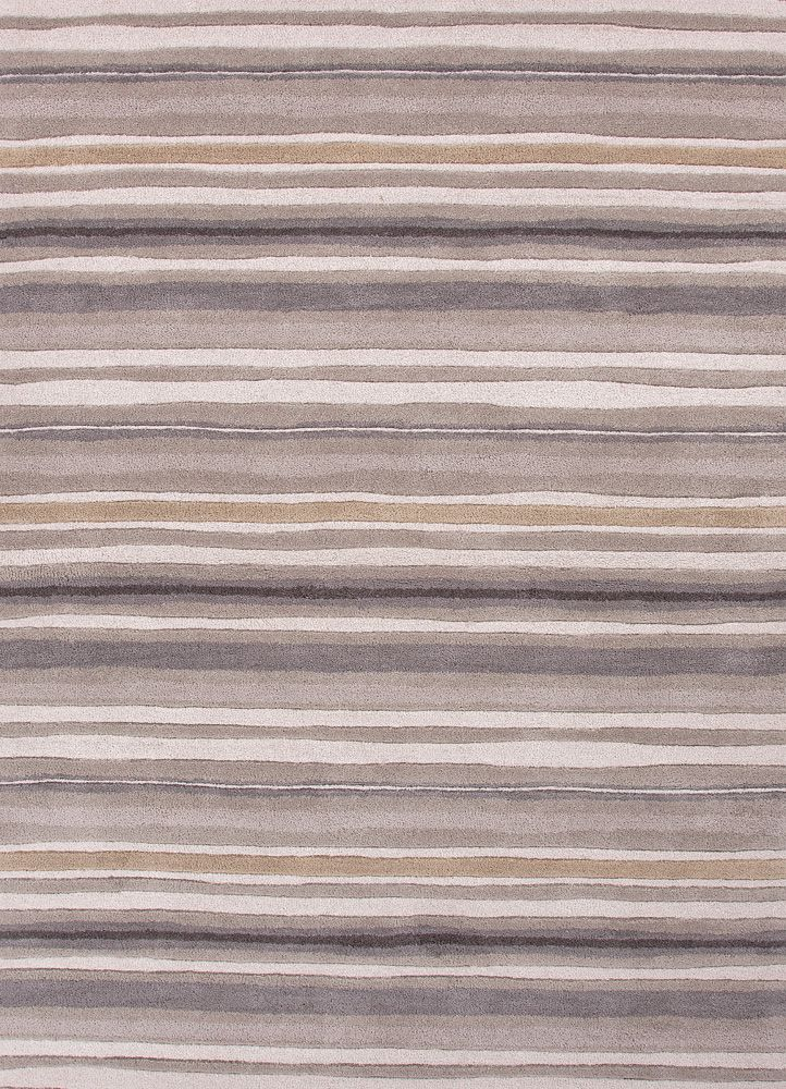 jaipur coastal living hand-tufted contemporary area rug collection