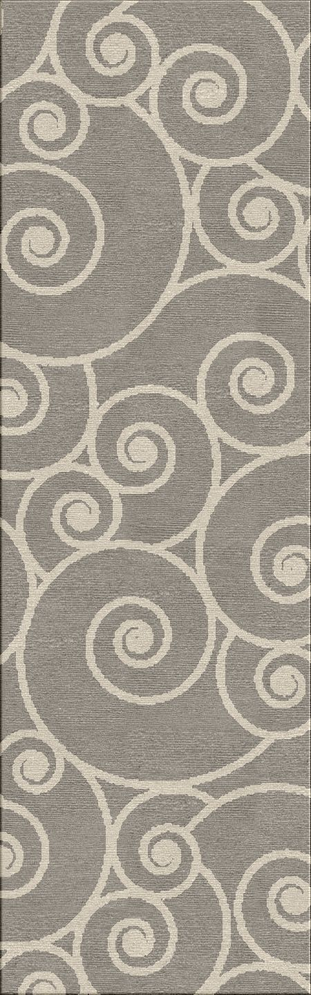jaipur coastal living i-o indoor/outdoor area rug collection