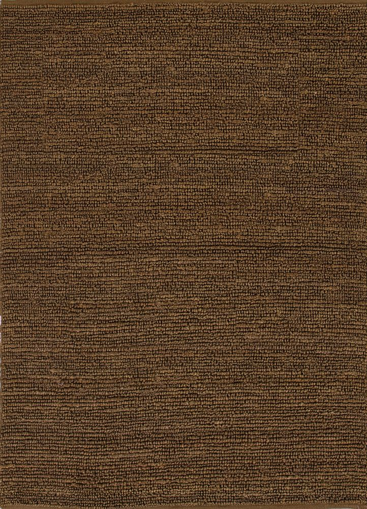 jaipur calypso natural fiber area rug collection
