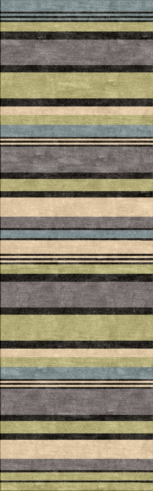 jaipur colours indoor/outdoor area rug collection