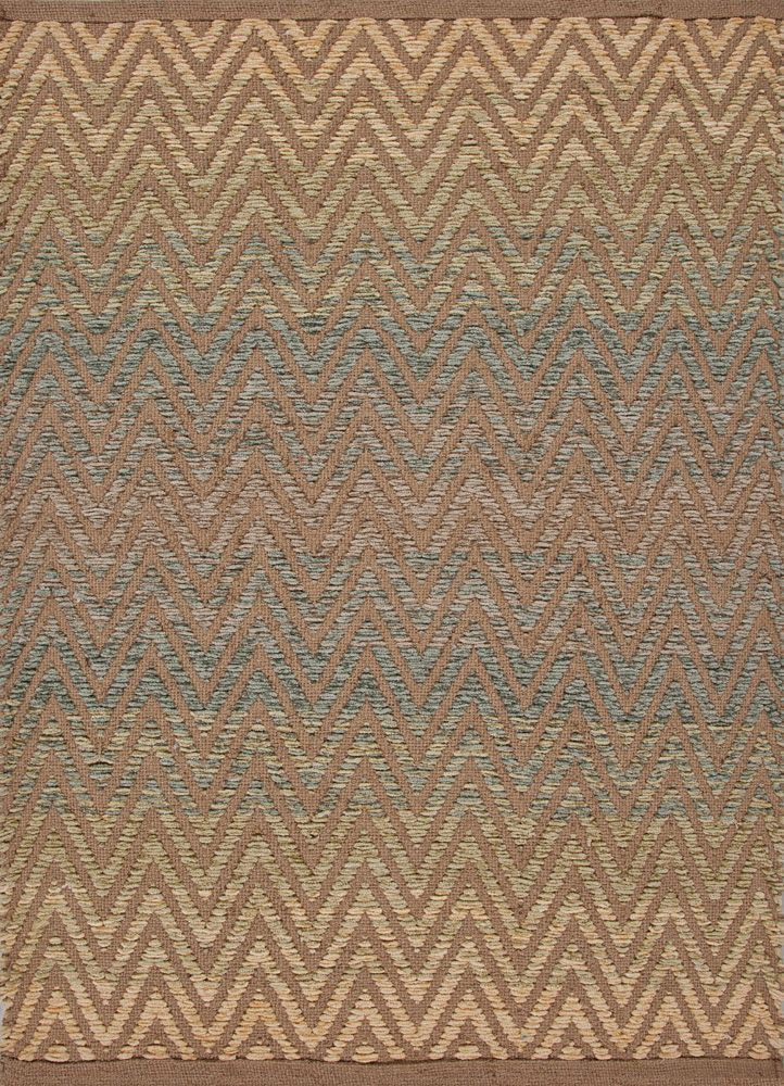 jaipur cosmos plus natural fiber area rug collection