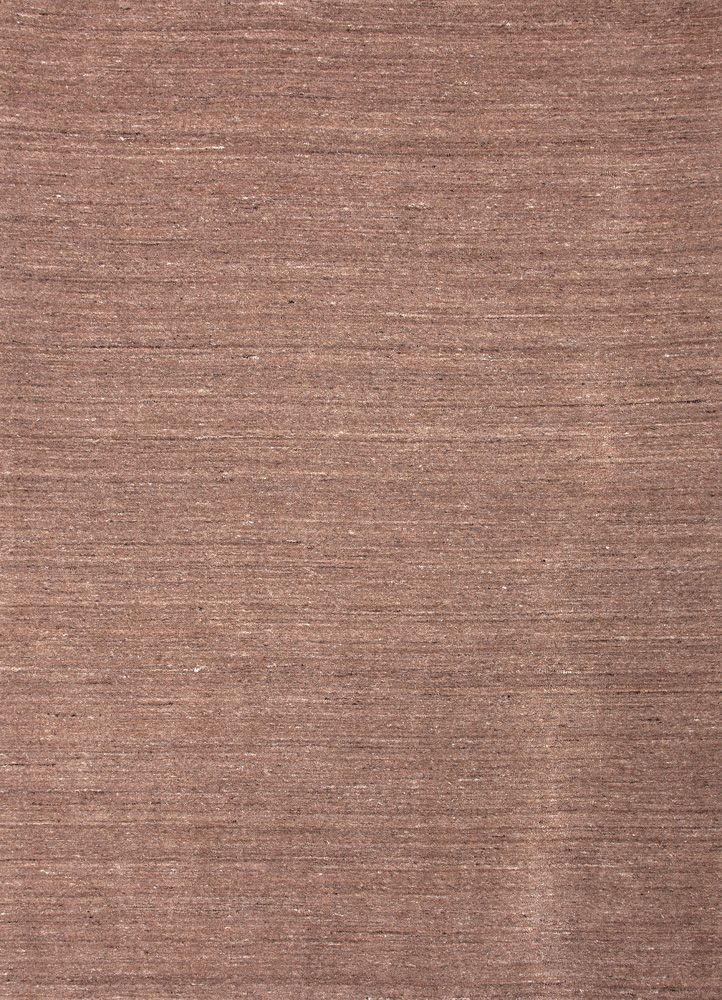 jaipur elements solid/striped area rug collection