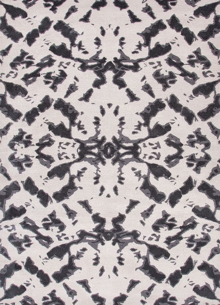 jaipur foundations by chayse dacoda contemporary area rug collection