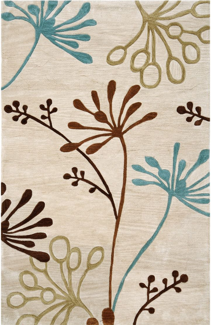 jaipur fusion transitional area rug collection