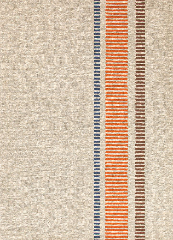 jaipur grant design i-o indoor/outdoor area rug collection