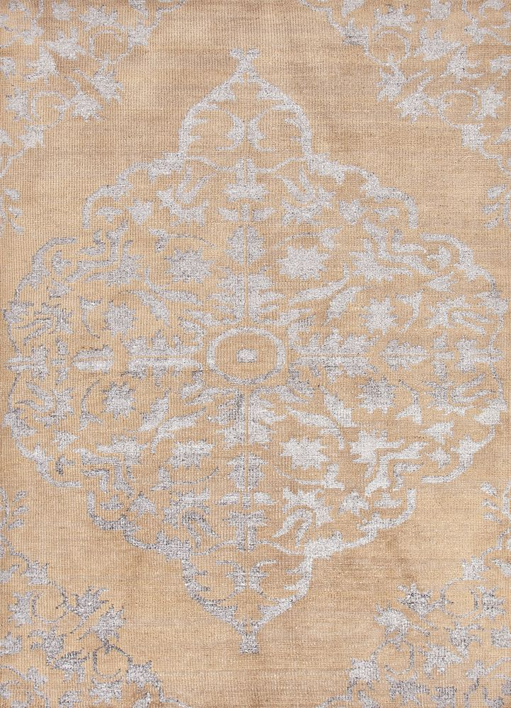 jaipur heritage contemporary area rug collection