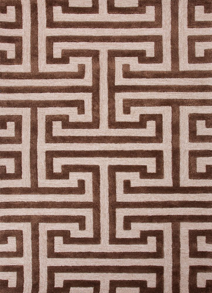 jaipur midtown by raymond waites contemporary area rug collection