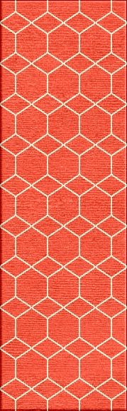 jaipur maroc contemporary area rug collection