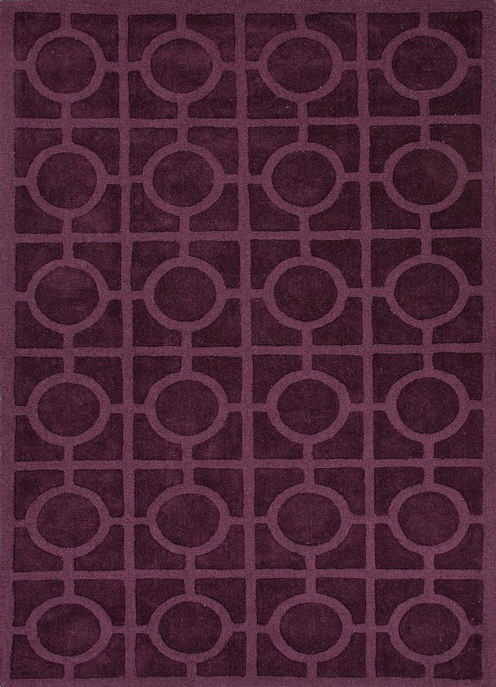 jaipur metro contemporary area rug collection
