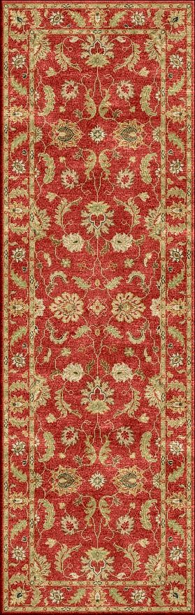 jaipur mythos traditional area rug collection