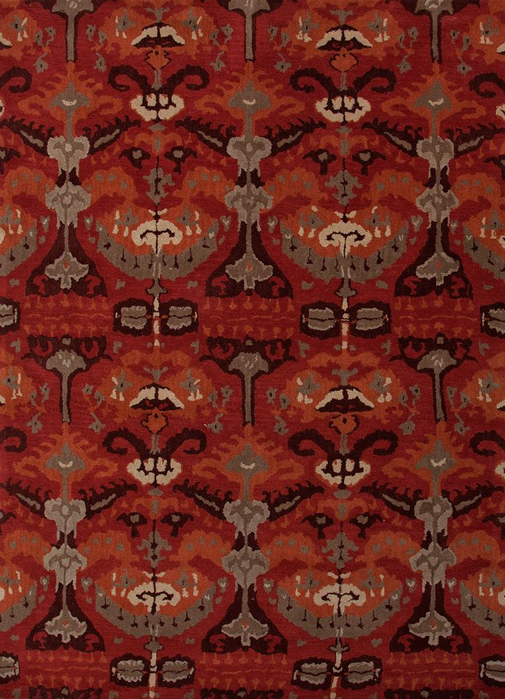 jaipur narratives transitional area rug collection