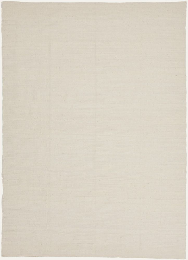 jaipur nuance solid/striped area rug collection