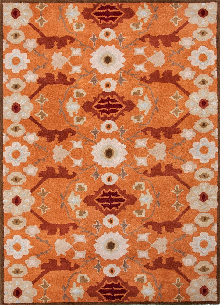 jaipur passages contemporary area rug collection