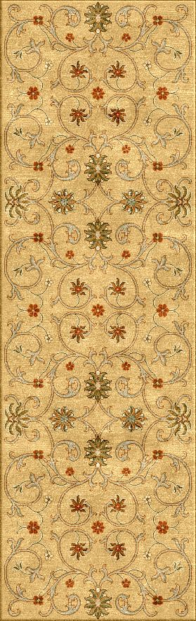 jaipur poeme transitional area rug collection