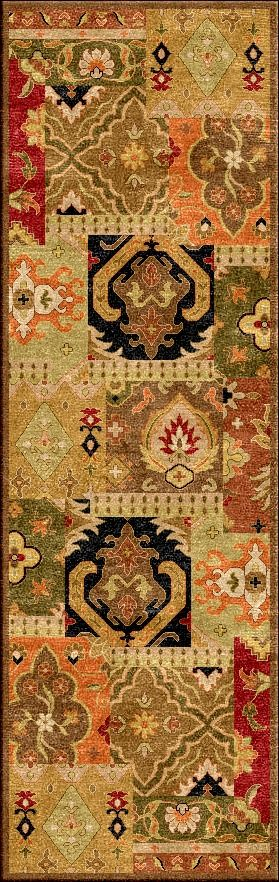 jaipur poeme contemporary area rug collection