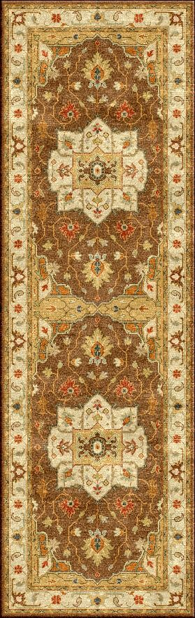 jaipur poeme european area rug collection
