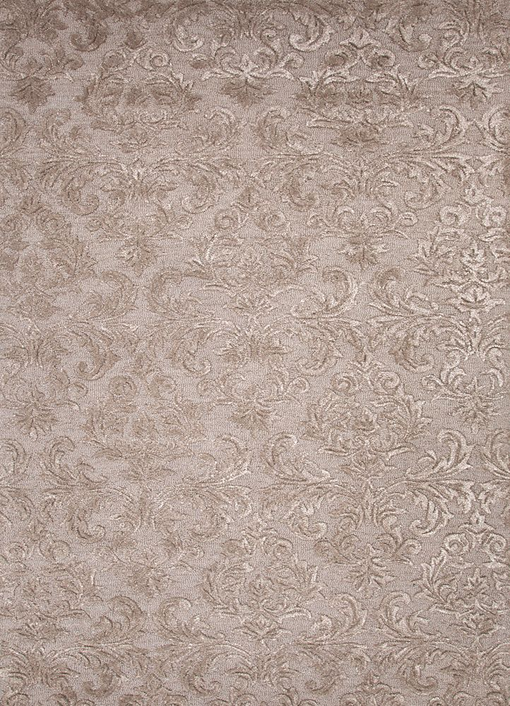 jaipur roccoco transitional area rug collection