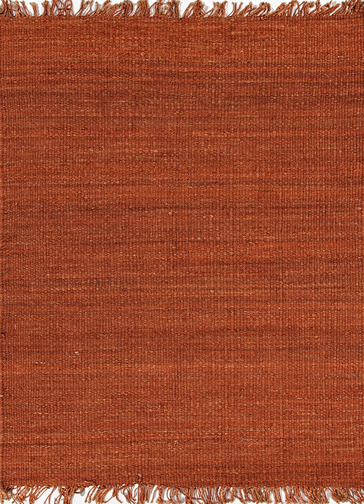 jaipur rugged solid/striped area rug collection