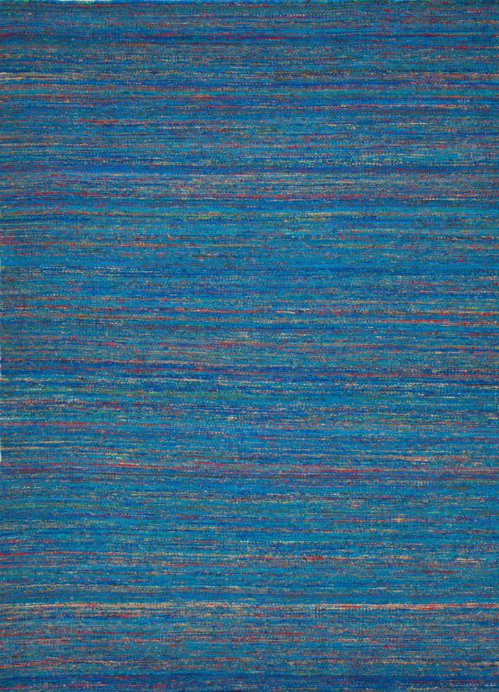 jaipur spice solid/striped area rug collection