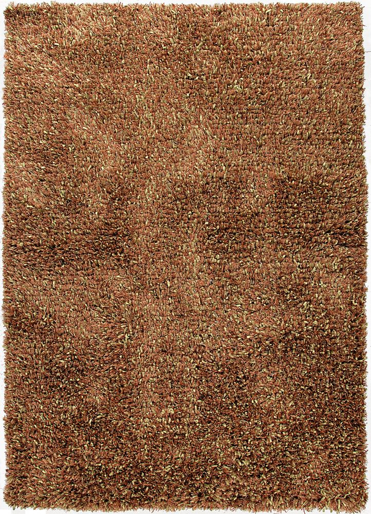 jaipur tribeca shag area rug collection