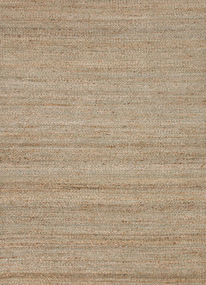 jaipur tropico natural fiber area rug collection