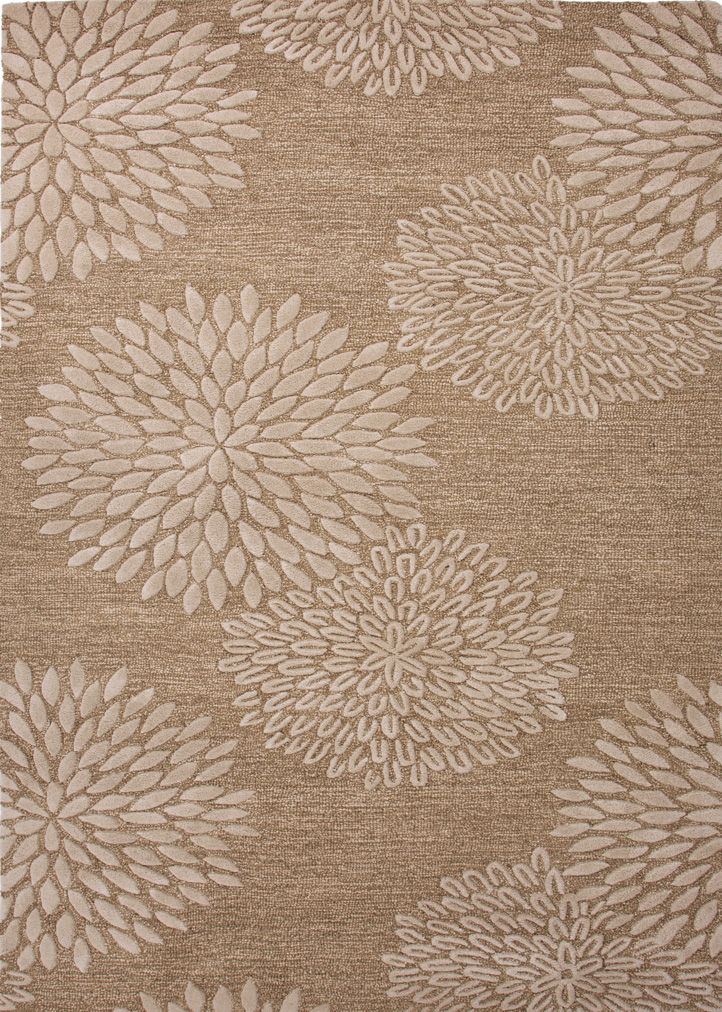jaipur traverse transitional area rug collection