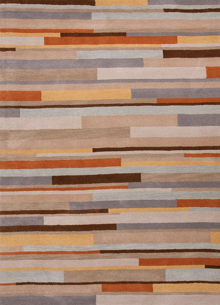 jaipur traverse contemporary area rug collection