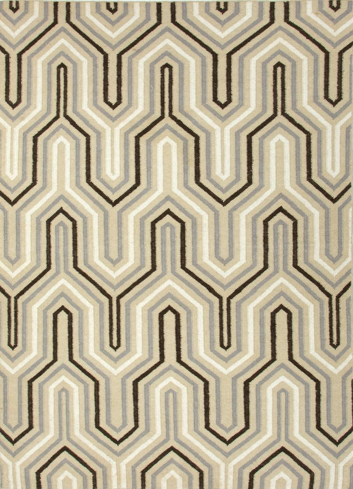 jaipur urban bungalow contemporary area rug collection