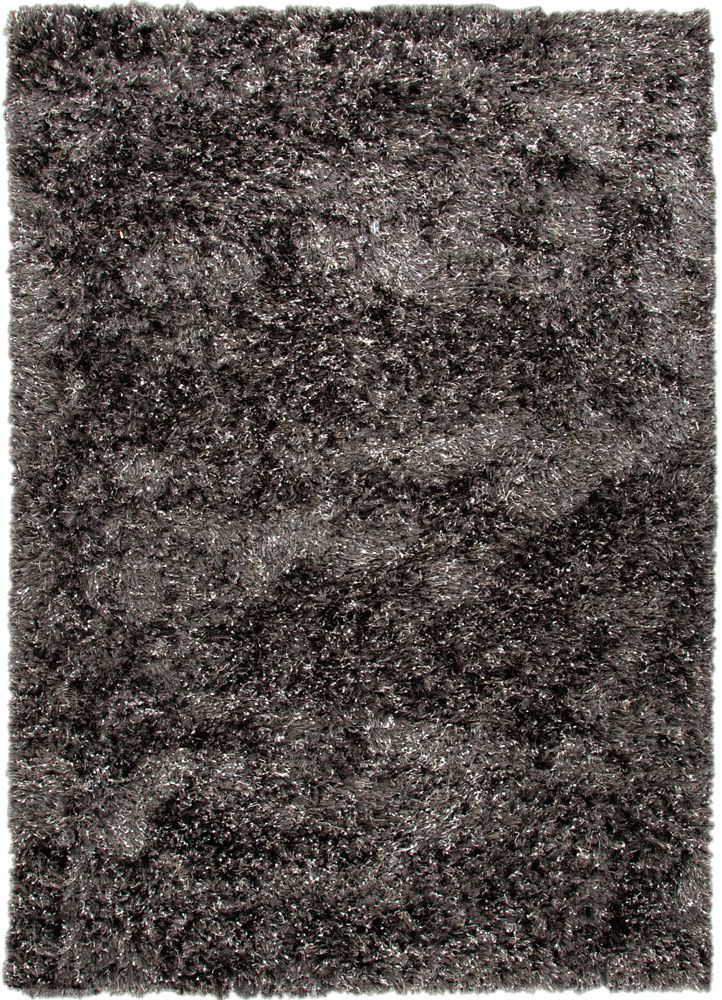 jaipur unison shag area rug collection