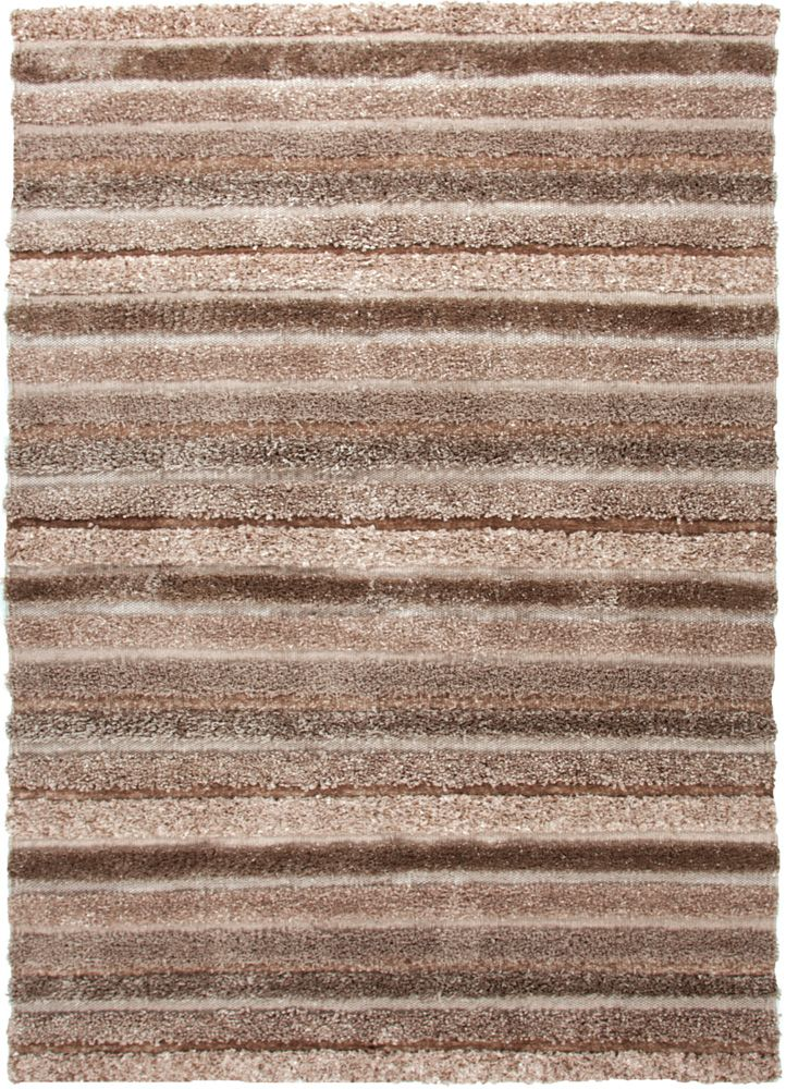 jaipur utopia shag area rug collection