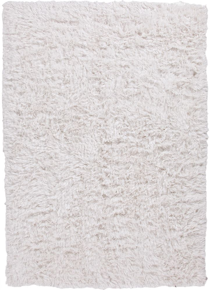 jaipur verve shag area rug collection