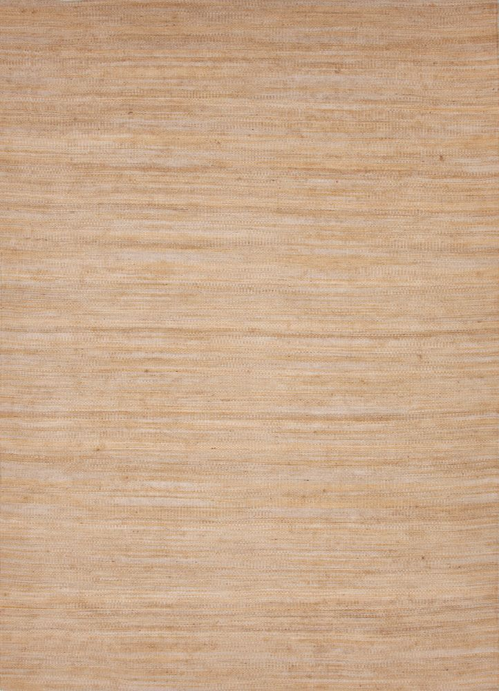 jaipur vista solid/striped area rug collection