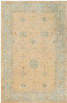 Surya Transitional Ancient Treasures Area Rug Collection