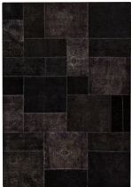 MA Trading Contemporary Hanson Area Rug Collection