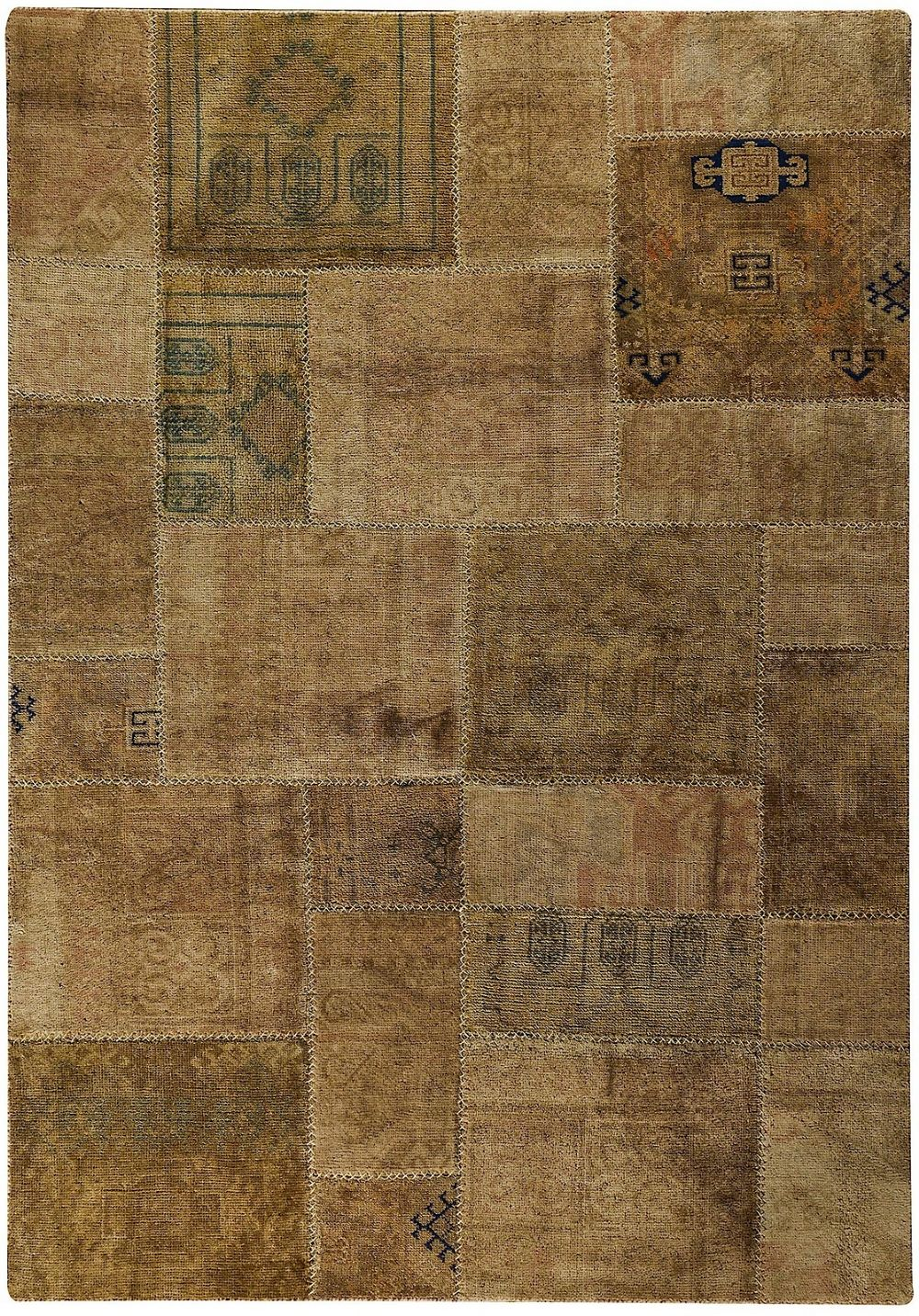 ma trading hanson contemporary area rug collection