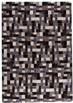 MA Trading Contemporary Journey Area Rug Collection