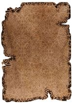 MA Trading Contemporary Arcadia Area Rug Collection