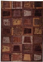 MA Trading Contemporary Marvel Area Rug Collection